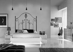Cabeceros de cama baratos a 49€ .Todos los tamaños 90/105/135/150 cm. Portes…