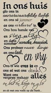 This website is not available Sign Quotes, Cute Quotes, Funny Quotes, Qoutes, Afrikaanse Quotes, Live Life Happy, How To Write Calligraphy, Minions Quotes, Strong Quotes