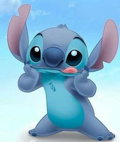 Image uploaded by ling. Find images and videos about cute, kawaii and wallpaper on We Heart It - the app to get lost in what you love. Disney Stitch, Lilo Ve Stitch, Lilo And Stitch Quotes, Lelo And Stitch, Stitch 2, Disney Phone Wallpaper, Cartoon Wallpaper Iphone, Cute Cartoon Wallpapers, Iphone Wallpapers