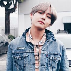 All of BTS and kpop #BTS #V