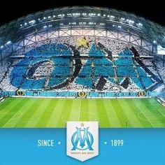 Velodrome Marseille, Football Fans, Telephone, Maryland, Paris, Sang, Paw Patrol, Point, Sports