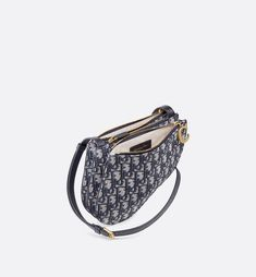 687df4324 14 Awesome The Dior 30 Montaigne bag images in 2019