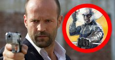 'Daredevil' Season 2 Wants Jason Statham as Bullseye? -- A new rumor claims that action icon Jason Statham is wanted for the role of a main villain in Season 2 of Netflix's 'Daredevil'. -- http://movieweb.com/daredevil-season-2-jason-statham-bullseye/