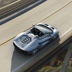 #Dream4You di oggi è #Lamborghini #Centenario #Roadster 20 saranno i fortunati possessori! motorsquare.eu/it #autogespot #supercarsdaily700 #supercar #supercars #car #cars #cargram #carporn #carsofinstagram #carswithoutlimits #amazingcars247 #exotics #hypercars #automotivegramm #sportscars #carinstagram #fast #carlifestyle #carlife #Itswhitenoise #IGCar #superexoticscars #speed #road #wheels