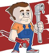 Services Offered By Professional Plumbing Contractors