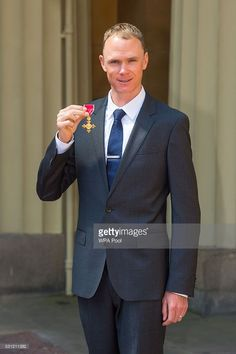 HBD Chris Froome May 20th 1985: age 31