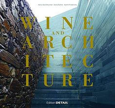 Wine and Architecture Detail Special ** You can get more details by clicking on the image.