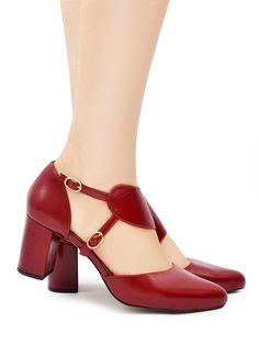 Kloss - Rouge