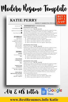 Example Of Entry Level Sport Resume - http://exampleresumecv.org ...
