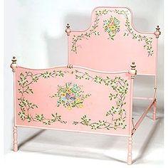 painting furniture shabby chic | Shabby Chic Furniture