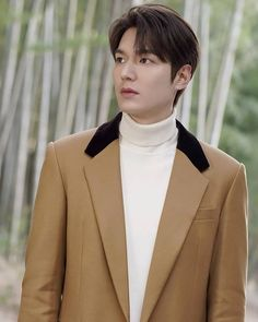 Jung So Min, New Actors, Actors & Actresses, Korean Celebrities, Korean Actors, Lee Min Ho Wallpaper Iphone, Lee Min Ho Smile, Lee Min Woo, Lee Min Ho Photos