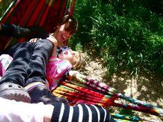 ¿Tienes sobrinas o sobrinos? ¡Quizás seas una tía PANK!  http://www.costasur.com/blog/blog/2014/08/25/el-turismo-se-fija-en-las-tias-y-sobrins-eres-una-tia-pank/