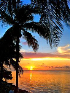 Duck key - Marathon, FL. Rent your own private island.