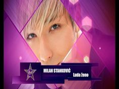 YouTube Pink Music, Milan, Songs, Youtube, Youtubers, Youtube Movies, Music