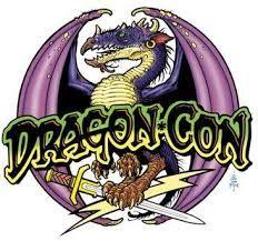 dragon con logo - Google Search