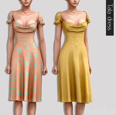 Sims 4 Teen, Sims Four, Sims 4 Mm Cc, Sims 4 Mods Clothes, Sims 4 Clothing, Sims 4 Tattoos, Sims 4 Body Mods, Sims 4 Dresses, Sims 4 Cc Skin