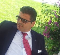 I'm Cesario Picca, I was born and bred in Salento (South Italy) thanks to my parents Francesco and Antonia. To My Parents, Mystery Novels, Spotlight, Mens Sunglasses, Author, Italy, Life, Mystery Books, Writers