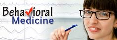 Free Course - Behavioral Medicine: A Key to Better Health