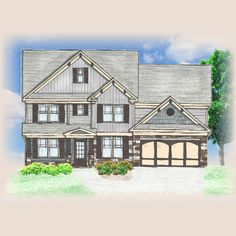 Austin Exterior Home Design Html on shopping austin, home architecture, home organization, home clutter,