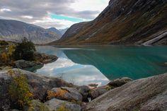 Norway Landscape, Norway Nature, Mountain S, River, Sea, Facebook, Outdoor, Instagram, Travel