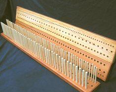 Image result for peg loom