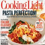 Cooking Light | Find Healthy Recipes, Nutrition Tips, and Guides to Healthy Eating