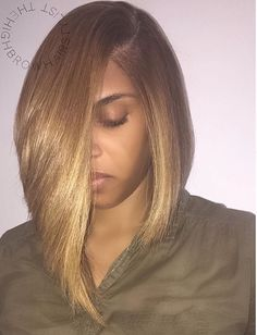 Urban Hairstyles 142787 863 Best Urban Hairstyles ○ Natural Hair ○ Sew In Weaves Images O. Hair Style Image images of natural hair styles Urban Hairstyles, Weave Hairstyles, Pretty Hairstyles, Blonde Hairstyles, Jessica Alba Long Bob, Love Hair, Gorgeous Hair, Afro, Curly Hair Styles