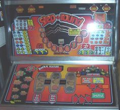 Pinball, Fruit, Games, Classic, Derby, Gaming, Classic Books, Toys, Game