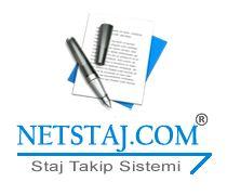 netstaj.com