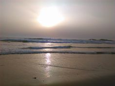 Praia Grande - Porto Covo - Portugal