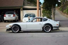 Beautiful s30