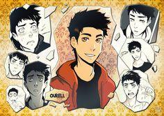 Ourell Exitus Letalis~ Manga, Character Design, Lol, Cartoon, Books, Movies, Anime, Wallpapers, Games