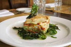 Angelini Osteria - Los Angeles   Beverly Blvd. (LA) Restaurant Menus and Reviews