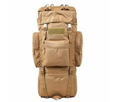 12 Best Business backpacks images  64659cffb881d