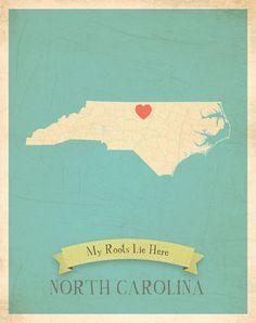 111 Best Raleigh North Carolina USA images