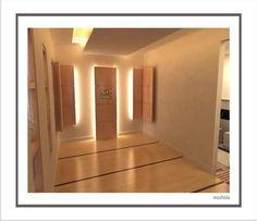 Light Oak Furniture, Prayer Corner, Islamic Decor, Islamic Prayer, Prayer Room, Room Goals, Better Homes, Minimalist Home, My Dream Home