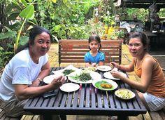 Malaysia 2012  https://plus.google.com/u/0/photos/104630094053650553577/albums/5726527032794598545