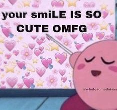 memes to send to your crush - memes to send to your crush & memes to send to your crush freaky & memes to send to your crush funny & memes to send to your crush cute Crush Memes, Crush Funny, Stupid Memes, Funny Memes, Freaky Memes, Meme Meme, Hilarious Quotes, Cartoon Memes, Cat Memes