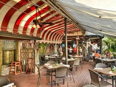 428 Best Vero Beach Dining Images On Pinterest Vero Beach Florida
