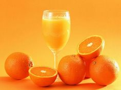 There are no fruits equal to orange in case of color, taste and smell. Orange contains fewer calories. These fruits contain pectin which restricts cancer. As like other citrus fruits orange also co… Fruit Juice, Fresh Fruit, Citrus Fruits, Juice Diet, Homemade Orange Juice, Smoothie Vert, Orange Smoothie, Fruit Seeds, Orange Fruit