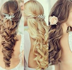 #hair style also posting on insistonactivity.com