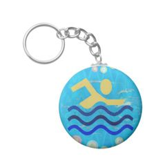 SAANVI  Cool mind in hot times Key Chain Yes I can say you are on right site we just collected best shopping store that haveShopping          	SAANVI  Cool mind in hot times Key Chain Review from Associated Store with this Deal...