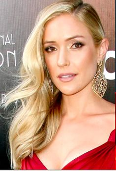 89753e794f4e Kristin Cavallari Reacts to Brother Michael s Death