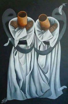 Vav dervis sufi