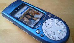 Nokia aún no se rinde y piensa dar la pelea con nuevos smartphones y tabletas -- Nokia lanzará smartphones y tablets a finales de 2016: Nokia aún no se rinde y piensa dar la pelea con nuevos smartphones y tabletas | Actualidad | Caracol Radio