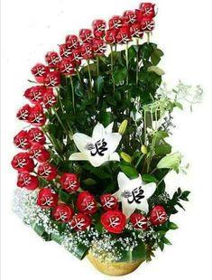 Muhammed Sav, Muhammad, Christmas Wreaths, Holiday Decor, Home Decor, Decoration Home, Room Decor, Home Interior Design, Home Decoration