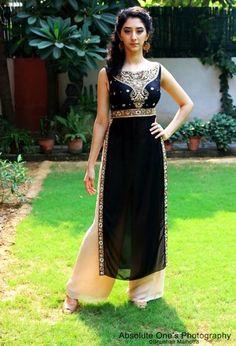 Amyraah by Diya Info & Review | Bridal / Trousseau Designers in Delhi | Wedmegood
