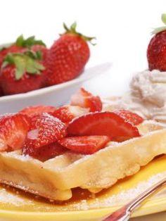 Berry Recipes   Strawberry, Raspberry, Blueberry