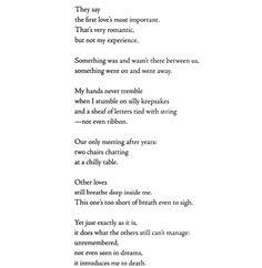 wislawa szymborska poems in hindi