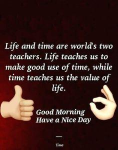 Good Morning For Him, Good Morning Handsome, Good Morning Funny, Good Morning Sunshine, Good Morning Picture, Good Morning Flowers, Good Morning Messages, Good Morning Greetings, Good Morning Images
